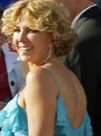 Natasha Richardson 1963 - 2009