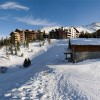 Intrawest sells two French resorts