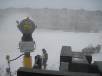 snowshoe-prepping-m