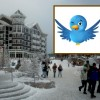 Snowshoe Unauthorized gets a Twitter account