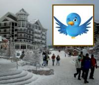 snowshoe-village-tw