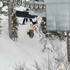 Should Vail photog have been fired?